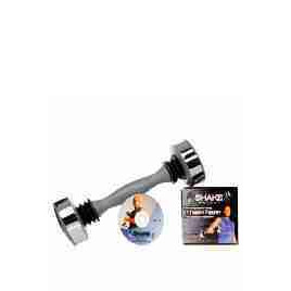 Shake Weight for Men Reviews