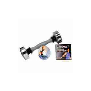 Photo of Shake Weight For Men Exercise Equipment