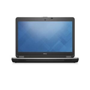 Photo of Dell Latitude E6440 Laptop