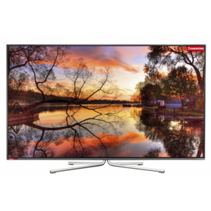 Photo of Changhong UHD55B6000IS Television