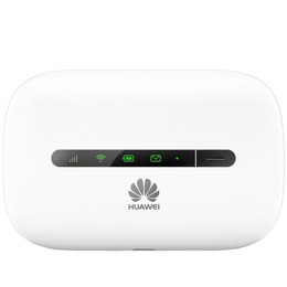 Huawei E5330 Reviews
