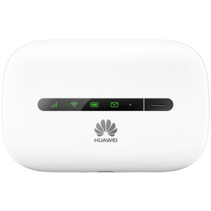 Photo of Huawei E5330 Router