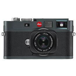 Leica M-E (TYP220) Rangefinder  Reviews