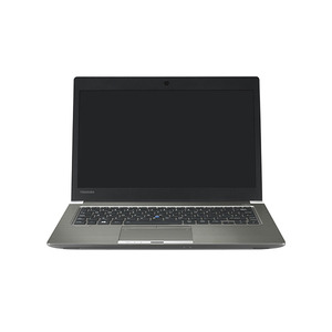 Photo of Toshiba Portege Z30-A-1GX Laptop