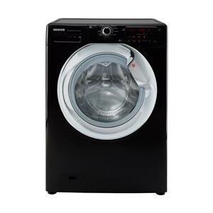 Photo of Hoover DYN8154D1BXN Washing Machine