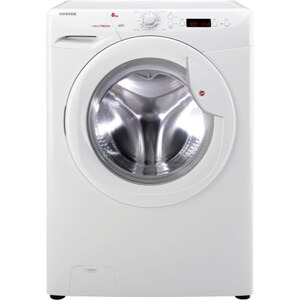 Photo of Hoover VT815D22X/1-80 Washing Machine
