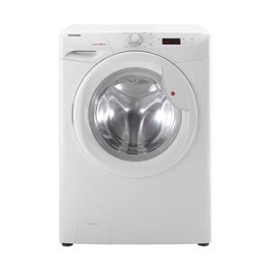 Photo of Hoover VT915D22X/1-80 Washing Machine