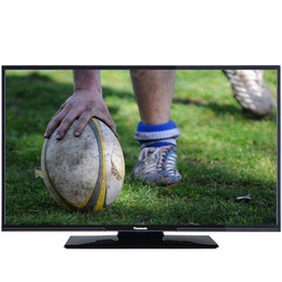 Panasonic VIERA TX-39A300B Reviews