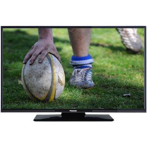Photo of Panasonic VIERA TX-39A300B Television