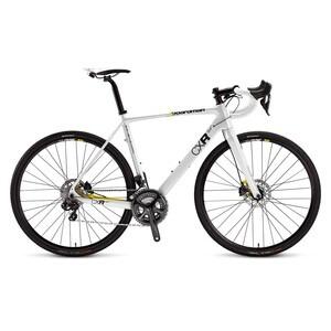 Photo of Boardman CXR 9.4 DI2 (2015) Bicycle