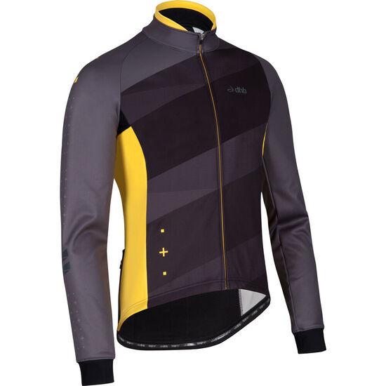 dhb Professional ASV Roubaix Long Sleeve Jersey