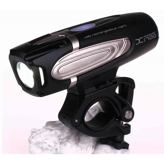 Moon XPower 780 Headlight