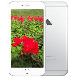 Apple iphone 6 Plus 128GB Reviews