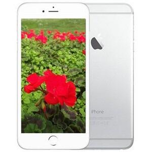 Photo of Apple iPhone 6 Plus 128GB Mobile Phone