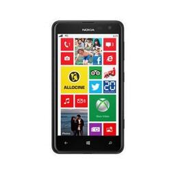 Nokia Lumia 625 SIM Free / Unlocked (Black) Reviews