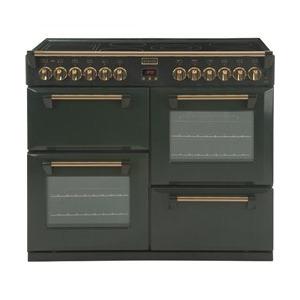 Photo of Stoves Richmond Classic 1100E Cooker