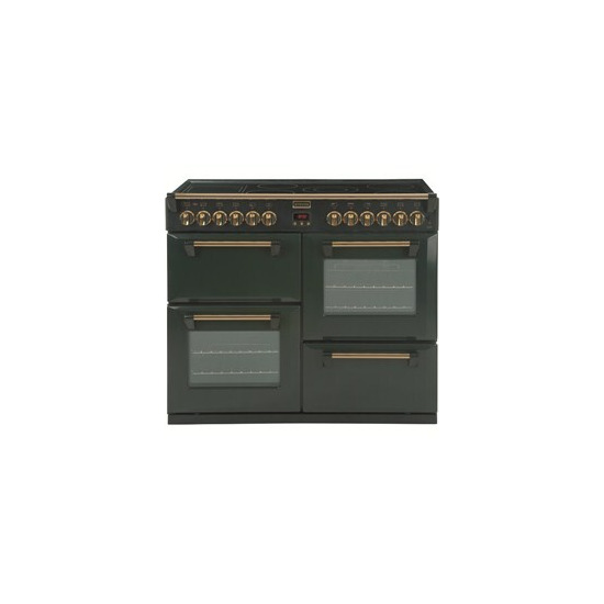 Stoves Richmond Classic 1100E