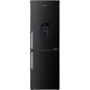 Photo of Samsung RB29FWJNDBC Fridge Freezer