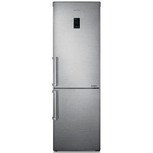 Photo of Samsung RB31FEJNCSS Fridge Freezer