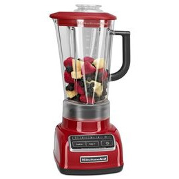 KitchenAid Diamond Blender KSB1575ER