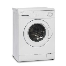 Montpellier MW5100P 5kg 1000rpm Freestanding Washing Machine Reviews