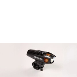 BBB Strike Front & Rear Signal Lights