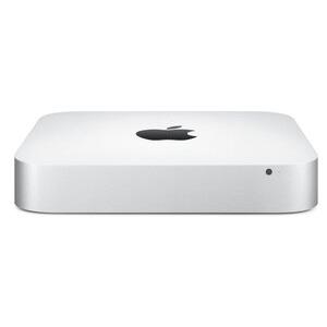 Photo of Apple Mac Mini MGEQ2B/A (2014) Desktop Computer