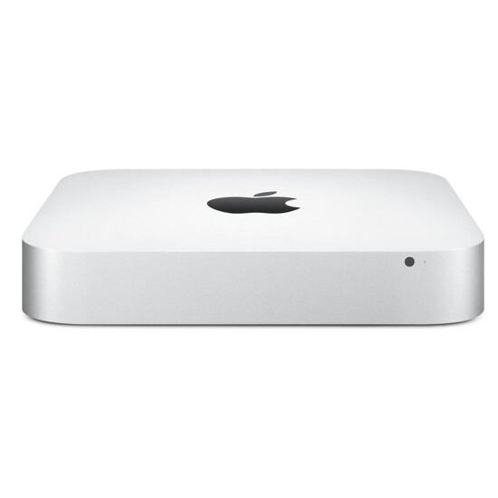 Apple Mac Mini MGEQ2B/A (2014)