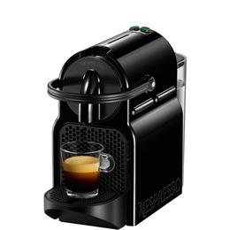 Magimix Nespresso Inissia Reviews