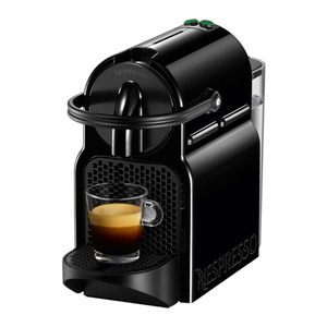 Photo of Magimix Nespresso Inissia Coffee Maker