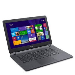 Acer Aspire ES1-311 Reviews