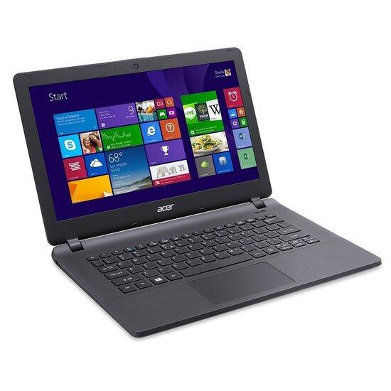 Acer Aspire ES1-311