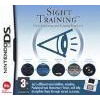 Photo of Sight Training Nintendo DS Video Game
