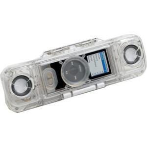 Photo of IceBar Waterproof Nano Speakers Speaker