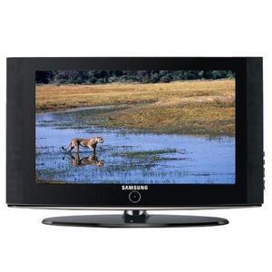 Photo of Samsung LE40S86BDX Television