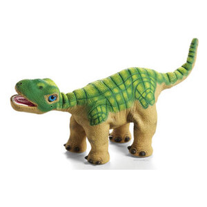 Photo of Pleo The Robot Dinosaur Toy