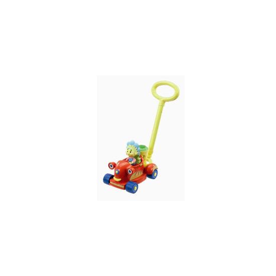 Fifi Magic Bubble Mower