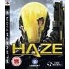 Photo of Haze (PS3) Video Game