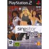 Photo of Singstar R&B - Game Only (PS2) Video Game