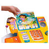 Photo of Dora's Talking Cash Machine Toy
