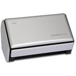Fujitsu ScanSnap S1500M Reviews