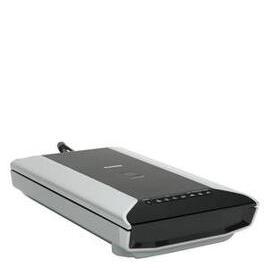 Canon CanoScan 8800F Reviews
