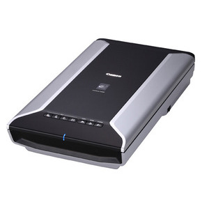 Photo of Canon CanoScan 5600F Scanner