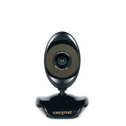 Creative Live! Cam Video IM Ultra