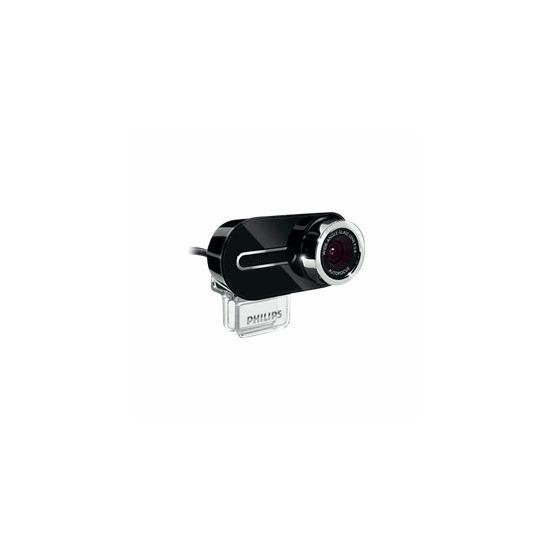 Philips SPZ6500/00 PC Webcam