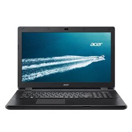 Acer TravelMate P276 Reviews