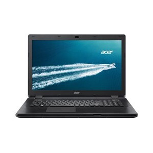 Photo of Acer TravelMate P276 Laptop