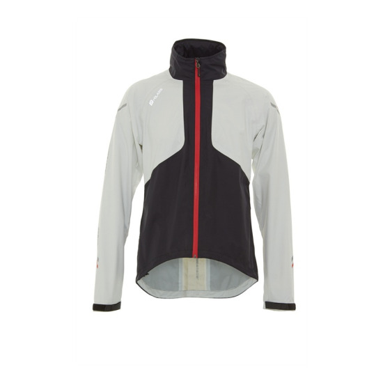 Polaris Hexon Waterproof Jacket