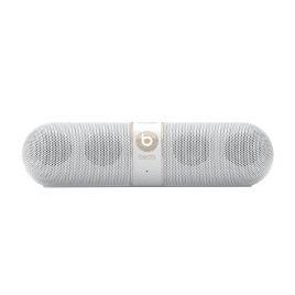 Beats Pill 2.0 Reviews