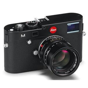 Photo of Leica m 240 Digital Camera